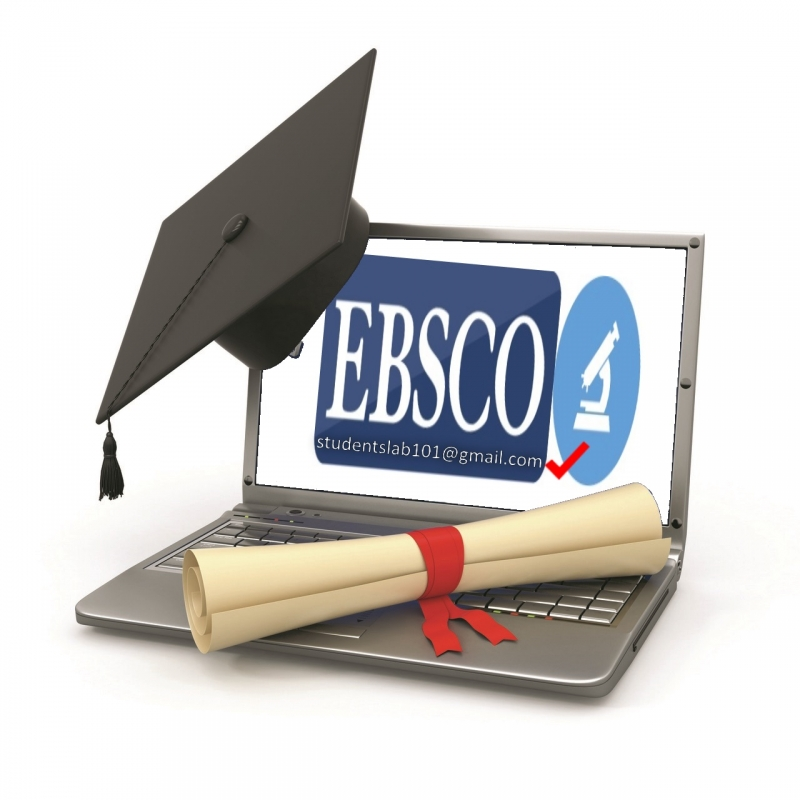ebsco-1024x1024_logo_studentslab9