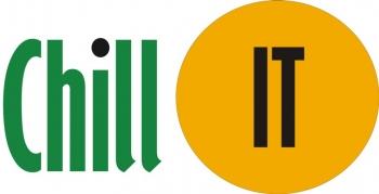 chill_logo_2