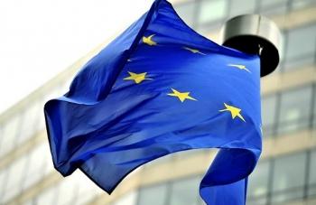 el-el-lipp-euroopa-liidu-lipp-euroopa-liit-european-union-69330431