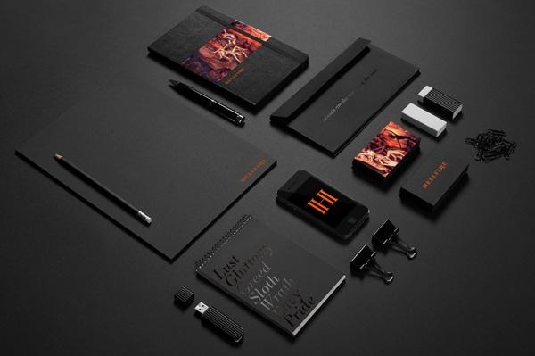 hellfire-design-studio-identity-design-6
