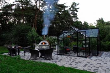 kasvuhoone-kasvuhooned-aiamajad-aiapaviljonid-aiakaubad-pitsaahi