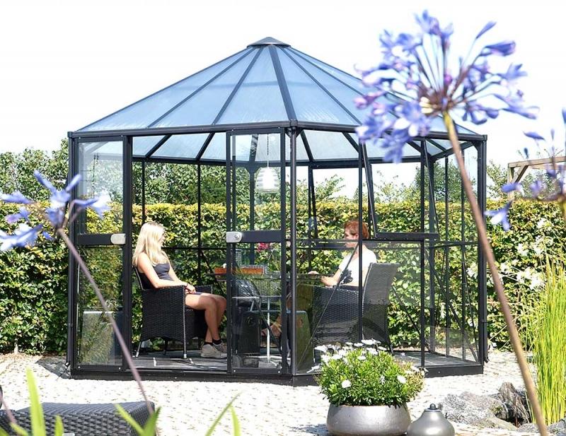 kasvuhoone-aiapaviljon-hera-9000-must