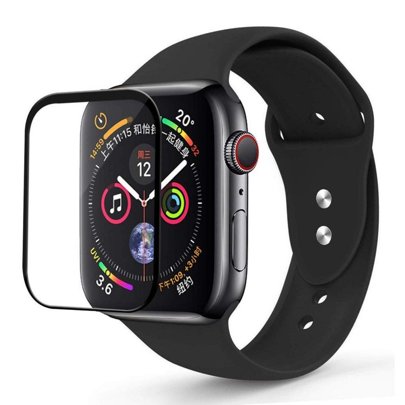 kaitsekalaas aplle iwatch 4 kelalle - phonefashion