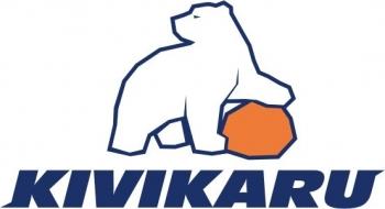 kivikaru_logo