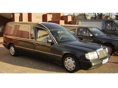 matuseauto