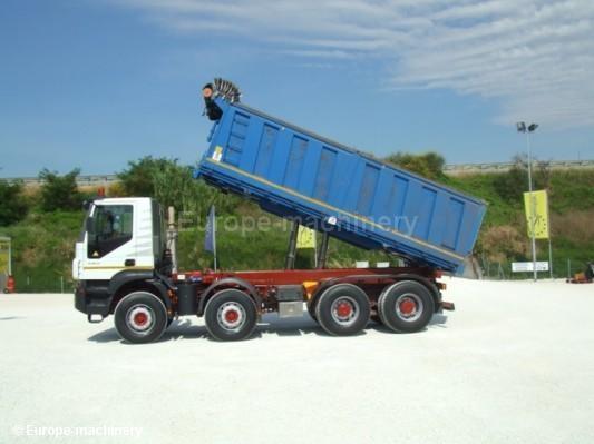 iveco-trakker-480