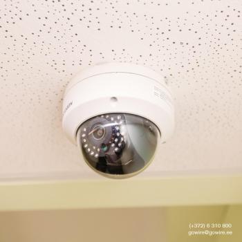 gowire-videovalve-hikvision-kuppelkaamera