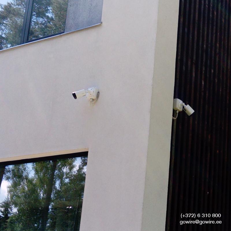 gowire-videovalve-dahua-kaamerad