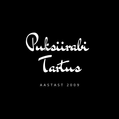 puksiirabi tartus logo copy