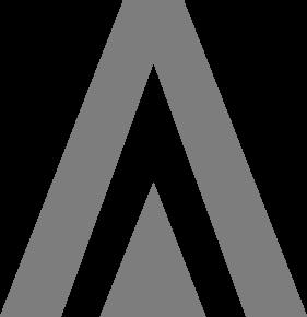adstation-favicon-gray