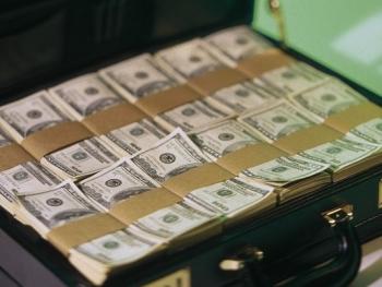 money-briefcase-4_3