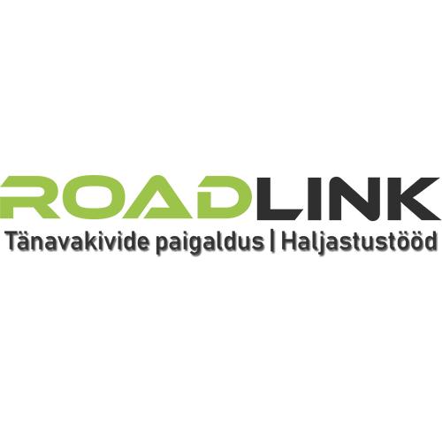 roadlink.ee