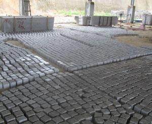wholesale-paving-stone-type-cheap-patio-paver-stones-for-sale
