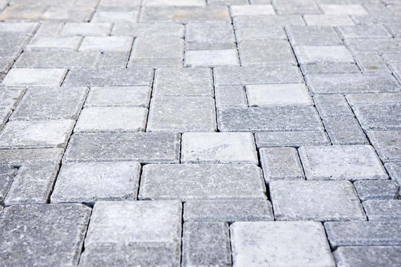 organic-lock-paving-stones