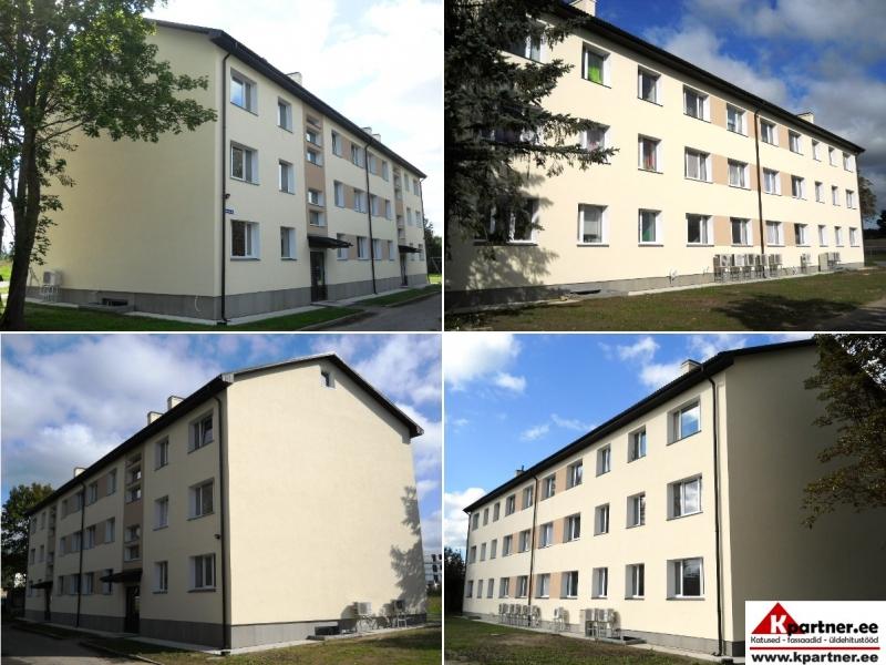 kortermaja-renoveerimine-soojustamine-renoveerimisprojekt-kredex