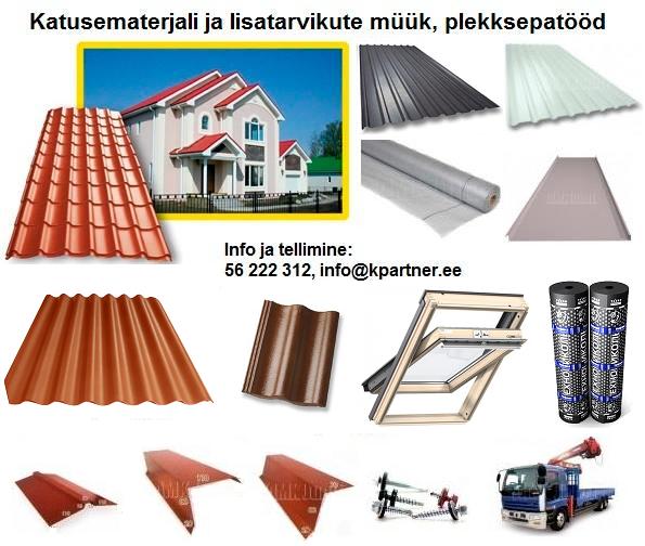 katusematerjalid-lisatarvikud-profiilplekk-katuseplekk