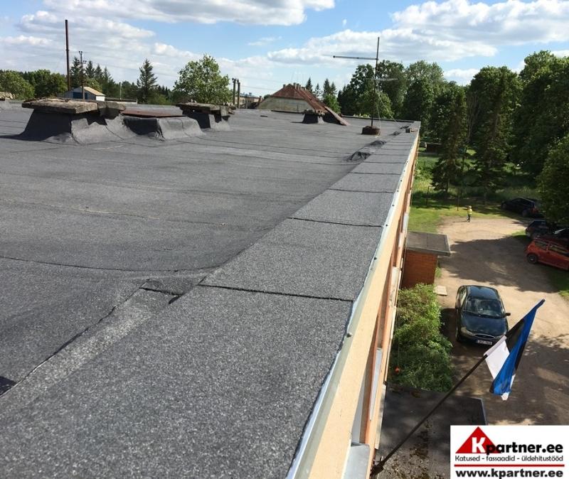 katusetood-lamekatuse-renoveerimine-remont-sbs-katusekate