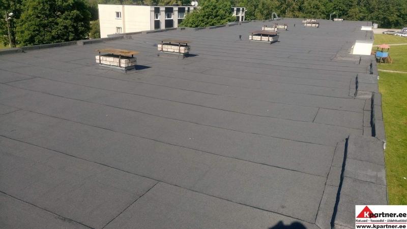 katusetood-tallinnas-remont-ehitus