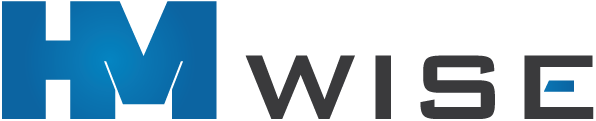 hmwise_logo
