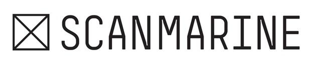 scanmarine logo