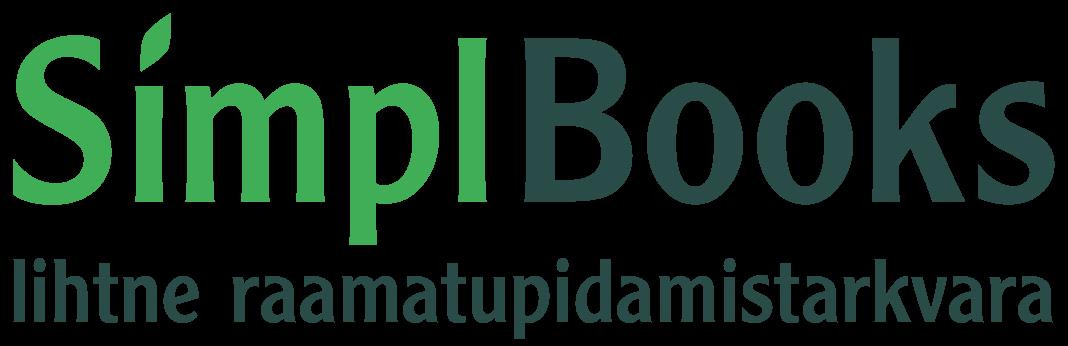 simplbooks-logo_tekstiga_est