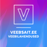 veebsait-180-flames-logo-ver9