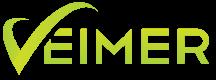 pealehe_logo