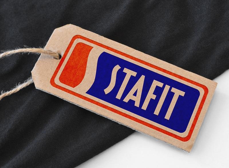 stafit-2
