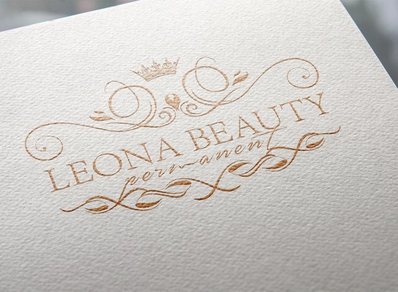 leonabeauty-1