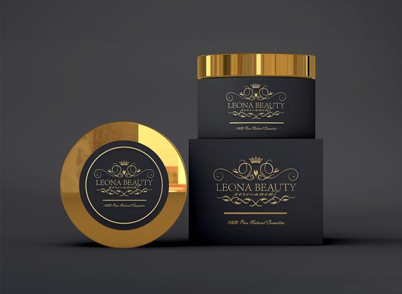 leonabeauty-3