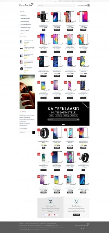 screenshot_2020-02-10 kaitseklaasid, juhtmed- ja laadijad, autohoidikud jne phonefashion ee