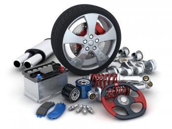 head ja soodsad autokaubad www.veimer.ee