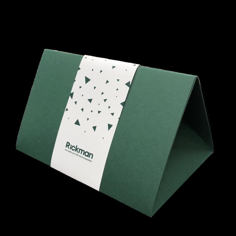karp eritellimusel pop set cactus, sleeve, siiditrükk, pimetrükk