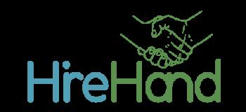 logo1 (parem kvaliteet)