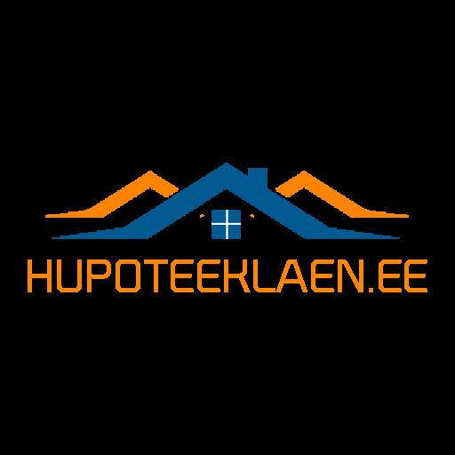 logo 512x512px