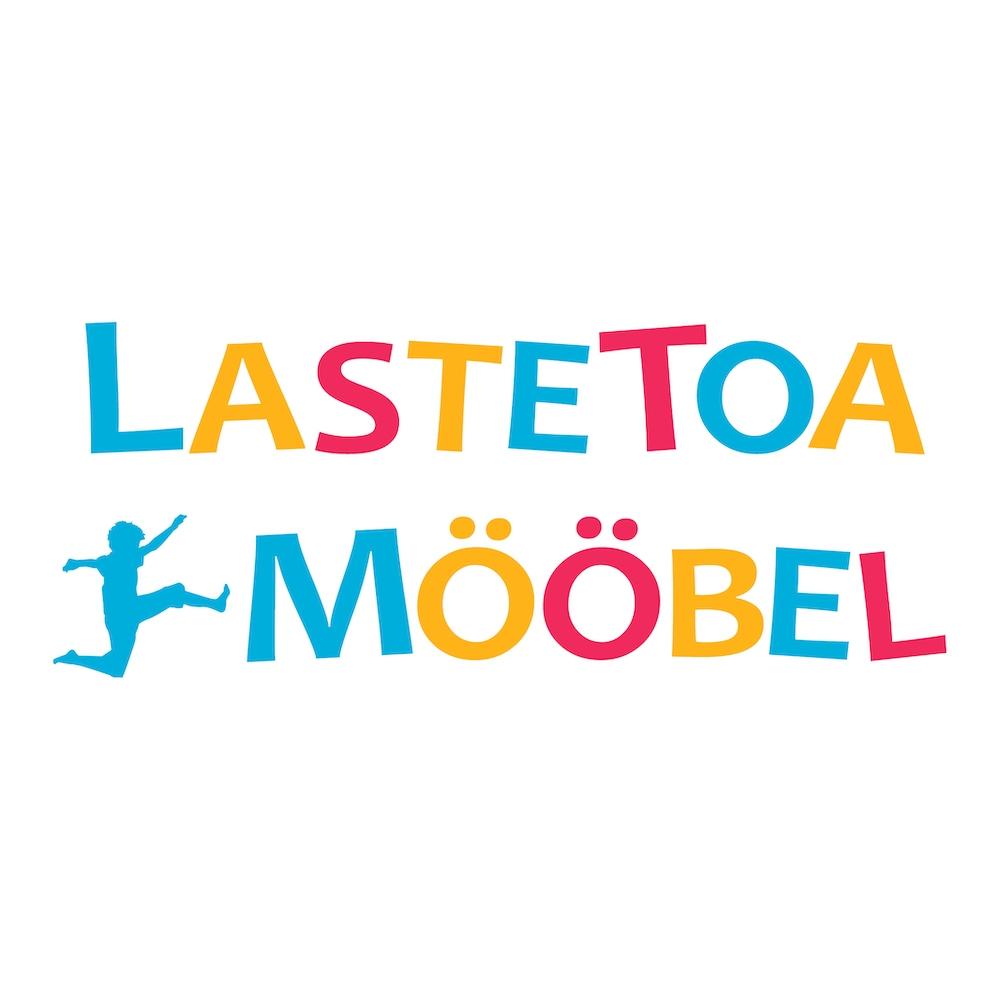 lastetoa-moobel-logo-avatar