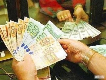 offerta-di-prestito-denaro-tra-privato_55568_1