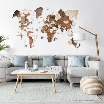 puidust-maailmakaart