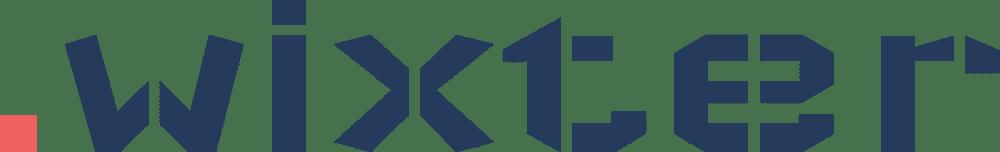 wixter_logo