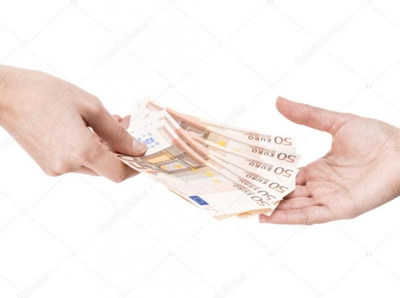 depositphotos_51955431-stock-photo-money-exchange