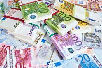 77092674-euro-money-euro-cash-background-euro-money-banknotes