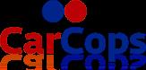 carcops-autovalve-ilma-taustata-1