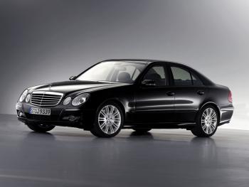 mercedes_e-klasse_limousine_2006_1