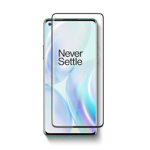 oneplus 8 kaitseklaas - phonefashion