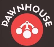 pawnhouse.ee pandimaja tallinnas kesklilnn narva mnt 38
