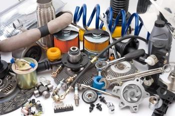 used-car-parts--e1445441081617