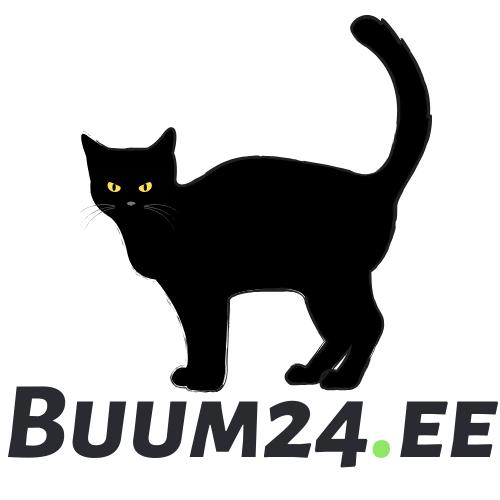 buum24.ee (1)