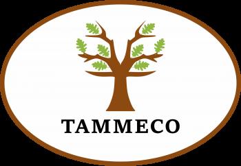 tammeco