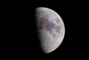 kuu 2
