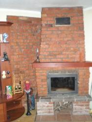 2006-10-13 kamin 001